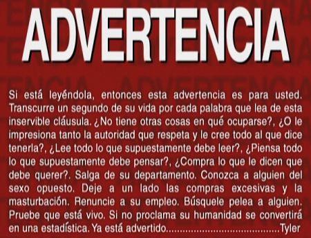 http://rulocas.files.wordpress.com/2007/12/advertencia.jpg